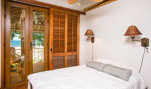 Post image Types of Accommodation and Facilities Hotel - Types of Accommodation and Facilities